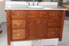 bathroom vanities lowes as bathroom vanity cabinets for unique
