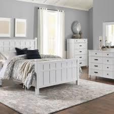 Ls For Bedroom Dresser Levin Furniture 24 Photos 19 Reviews Furniture Stores