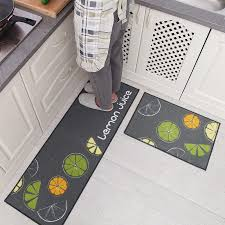 Extra Large Bathroom Rugs And Mats by Bathtubs Awesome Large Bath Mats Canada 3 Bath Mats And Rugs