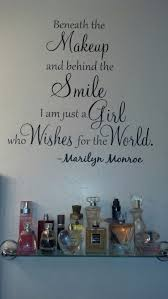 Wall Quotes For Bedroom by Love Http Www Wallwritten Com Wall Written Specializes In