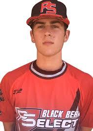 58 best sam s s prospect select baseball