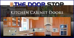 Cabinets Doors For Sale Kitchen Cabinet Doors For Sale