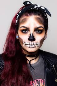 Halloween Lip Makeup 76 Best I Love Makeup And Fashion Images On Pinterest Makeup
