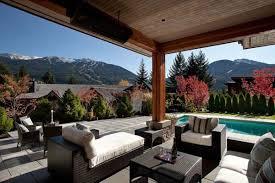 outdoor livingroom outdoor living space ideas luxury 0 on outdoor living room designs