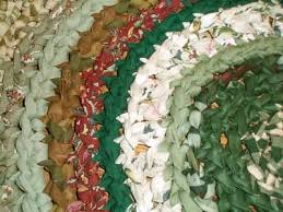Crochet Oval Rag Rug Pattern 142 Best Braided Rugs Images On Pinterest Braids Burgundy And