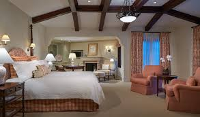 ojai vacation rentals southern california vacation rentals ojai valley inn casa elar