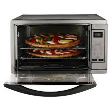 Oster Toaster Oven Tssttvdfl1 Oster Extra Large Digital Countertop Oven Tssttvdgxl Target