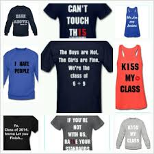 2015 graduation shirts class of 2015 homecoming shirt ideas ra15ing the standards