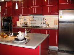 Ikea Kitchen Cabinet Design Quality Red Ikea Kitchen Cabinets Kitchen U0026 Bath Ideas Quality