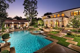 awesome backyard pools awesome backyard pool design ideas for your home decoration for