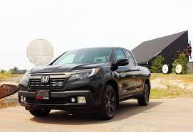 honda vehicles palladino honda dealer in sudbury on new and used cars