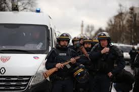 bureau de change vincennes hebdo al qaeda says it s terror attack