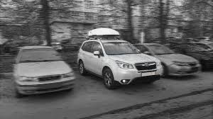 white subaru forester 2014 субару форестер 2014г в купил данную машину новую в салоне