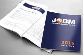 journal of management style guide magazinemockup jobm1 png