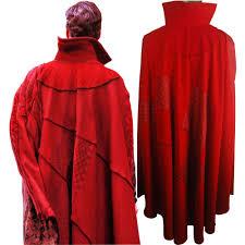 cape for halloween costume marvel doctor strange cape cloak halloween anime cosplay costume