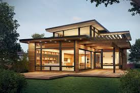 architect design kit home best 25 prefab home kits ideas on pinterest prefab homes