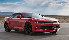 camaro performance chip chevrolet chevrolet camaro review driving three camaros with