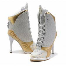 shoes sale black friday nike black friday sale genuine air jordan 23 high heels white gold