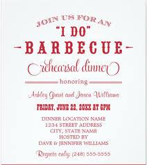 wedding rehearsal invitations 19 dinner invitation templates free sle exle format