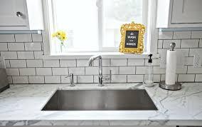 Giagni Kitchen Faucet Kitchen Kitchen Sink Faucet Sprayer Repair Giagni Fresco Stainless