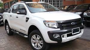 ford ranger 2015 ford bt 50 auto cars