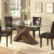 fabric chairs dining 229 best dining table chairs images on