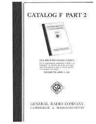 catalog f part 2