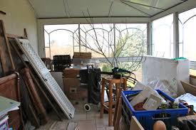 meubles pour veranda la véranda se dévoile