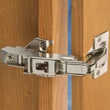 replacing kitchen cabinet hinges kenangorgun com