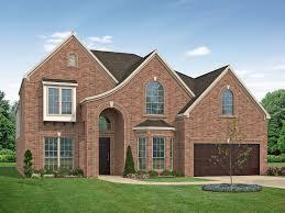 summer park new home luxury homes u0026 custom home builder