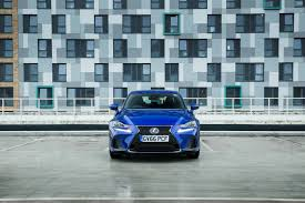 lexus f sport is300h lexus is 300h f sport uk spec u00272016 u2013pr