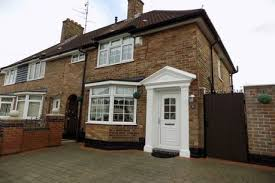 two bedroom houses 2 bedroom houses for sale in liverpool your move