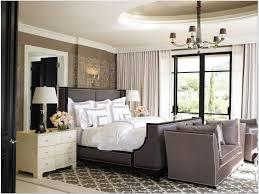 lighting ideas for bedroom ceilings uncategorized modern bedroom furniture bedroom ceiling light
