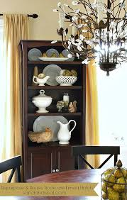 dining room storage ideas storage cabinet for modern dining room