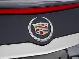 cadillac cts emblem 9311 st1280 138 jpg
