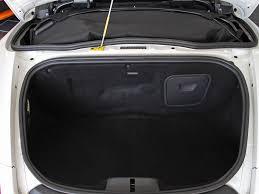 Porsche Boxster Trunk - 2011 porsche boxster spyder for sale in bonita springs fl stock