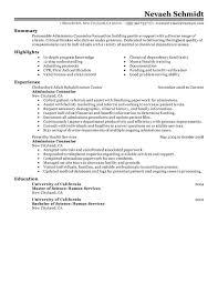 psychiatric social worker cover letter community mental health