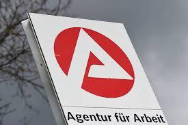 Traueranzeigen Bad Kissingen Interview Mit Rewe Chef Lionel Souque U201eamazon Wird Alle Branchen