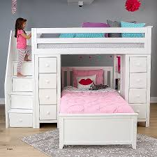 Jysk Bunk Bed Bunk Beds Jysk Bunk Beds Canada Awesome Home Design Bed 2 Loft