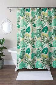 Graphic Shower Curtains by 89 Best Boost Your Bathroom Images On Pinterest Walmart