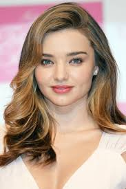 frosted hair color pictures highlights and lowlights what s the difference what s right for you