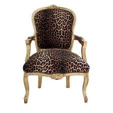 fresh animal print chairs on home decor ideas with animal print