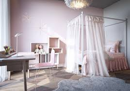 Bedroom Designs Quirky Inspiring Modern Kids Room Designs Which Brimming Quirky And