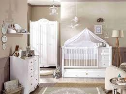 chambre de b b fille lit tour de lit bébé garçon luxury decoration chambre bebe fille