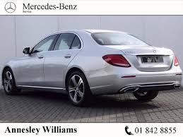mercedes finance contact details škoda and mercedes dublin annesley williams