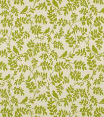 home decor 8 u0027 u0027x8 u0027 u0027 swatch print fabric nautica botany flora leaf