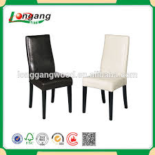Unfinished Wood Rocking Chair Unfinished Wooden Chairs Wholesale Unfinished Wooden Chairs
