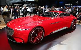 all the cars 2016 motor all the cars including mercedes