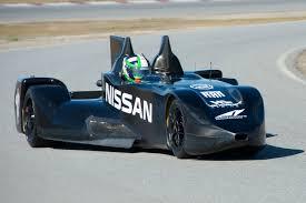 Race Cars U0026 Modified Machines Of Jccs Speedhunters Nissan Powered Delta Wing Race Car 2009gtr Com