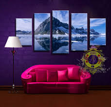 wall writings decor online wall writings decor for sale